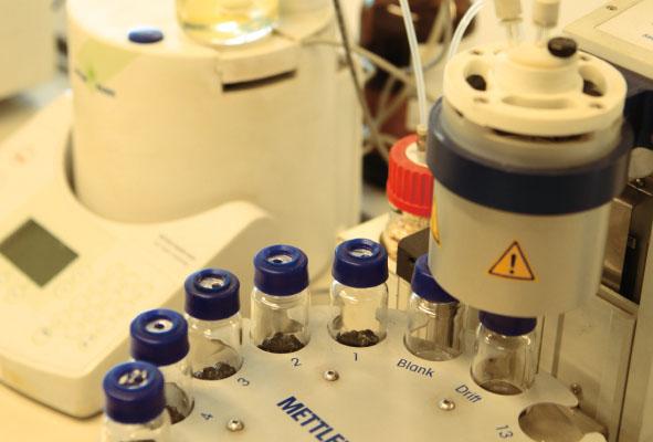 laboratorio-pebo (7)