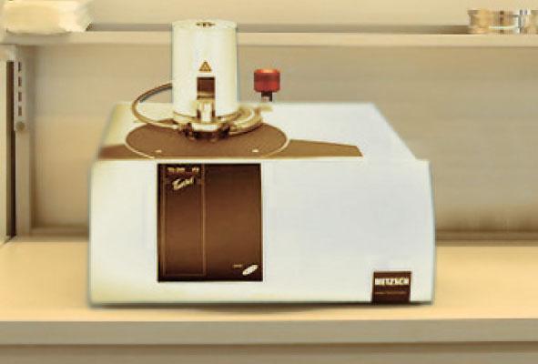 laboratorio-pebo (9)